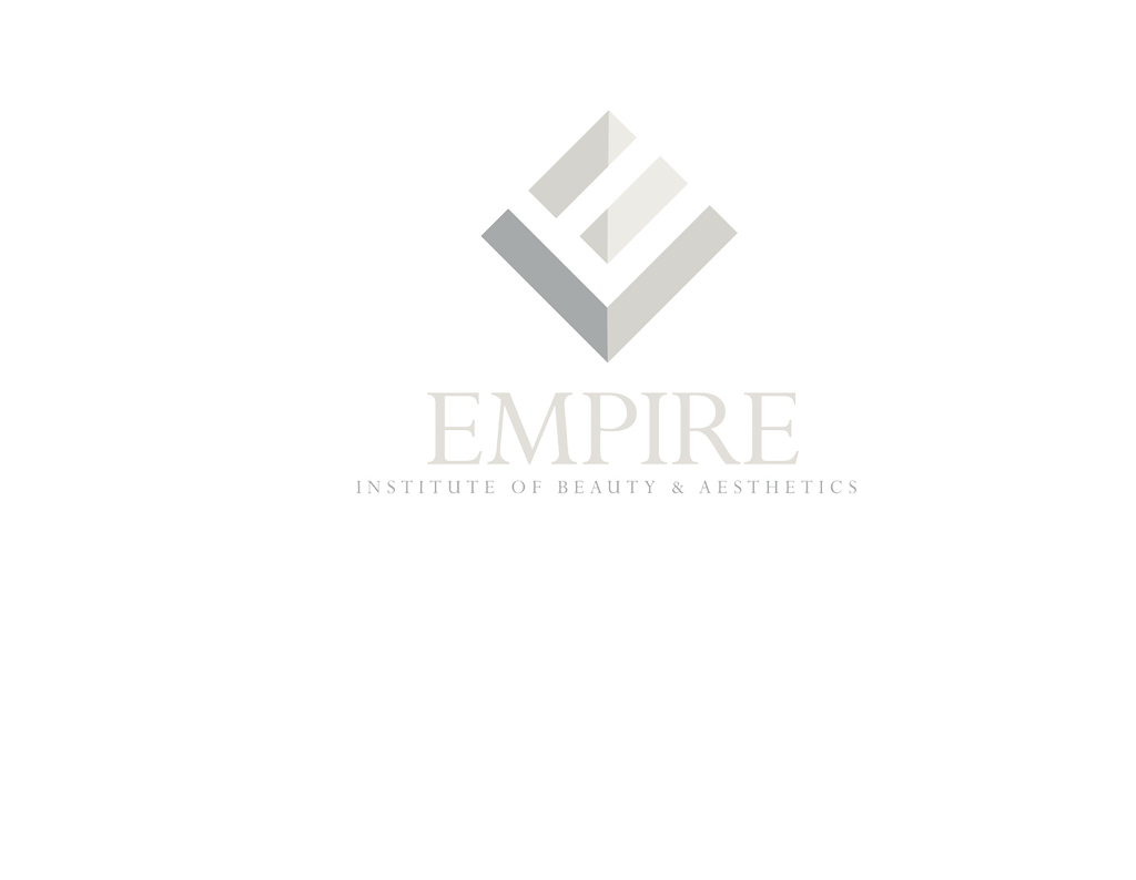 Empire Institute logo